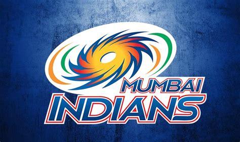 Mumbai Indians IPL 2017: Complete squad, key players and ...