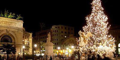 sicilian connections buon natale  felice anno nuovo