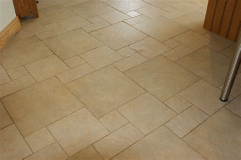 how to grout tile cleaning floor grout clean kitchen tile grout kitchen