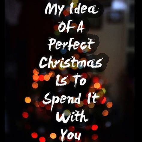 how to enjoy christmas when you have no money with you pictures photos and images for and
