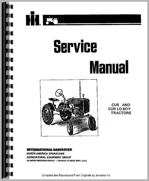 david brown 990 transmission wiring diagrams wiring diagram