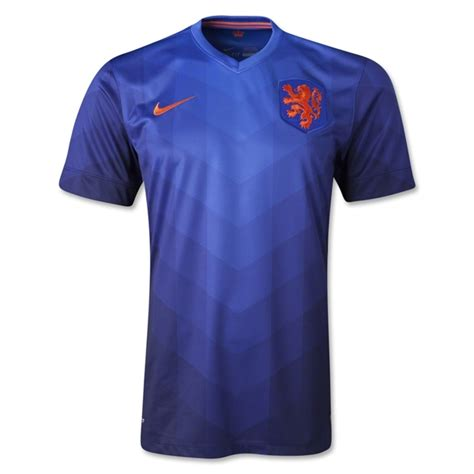 Jersey Netherland Away 201516 2014 netherlands away blue jersey shirt netherlands jersey shirt sale
