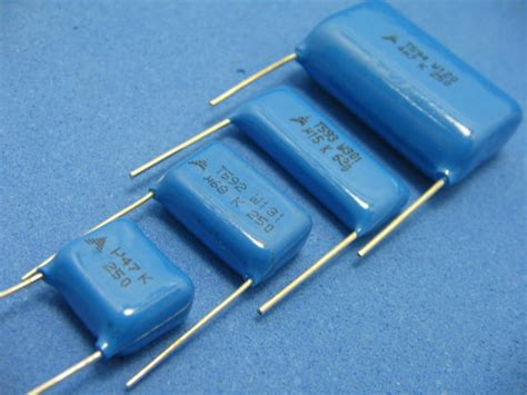 capacitor energy efficiency tdk y1 capacitor 28 images epcos y1 capacitor 28 images components for induction cookers