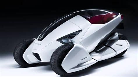 future cars future 2020 cars imgkid com the image kid has it