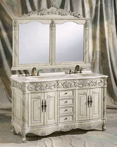 Mirror For 60 Inch Vanity by 60 Inch Omaha Vanity Sink Vanity Vanity With Mirror
