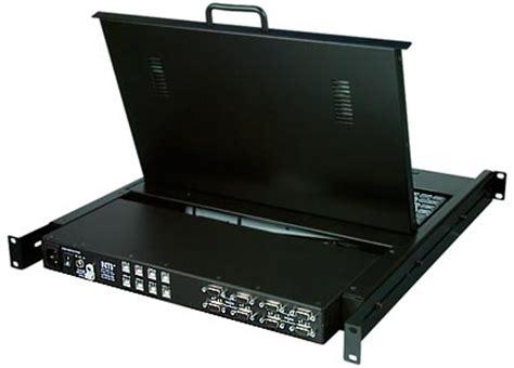 kvm rack drawer usb rackmount keyboard monitor mouse drawer 1ru usb kvm