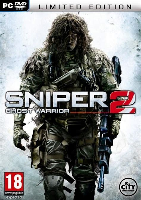 sniper games full version free download sniper ghost warrior 2 download full version pc game free