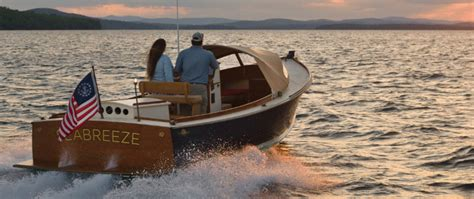 newport boat show attendance newport international boat show reports increased