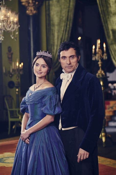 rufus sewell tv shows 25 best ideas about rufus sewell on pinterest rufus