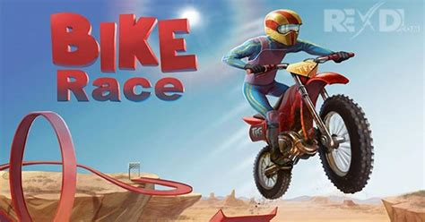 bike race pro apk bike race pro 7 0 3 unlocked apk mod for android