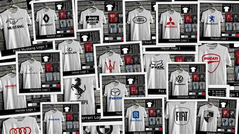 Kaos Distro Why Not Promo katalog kaos distro