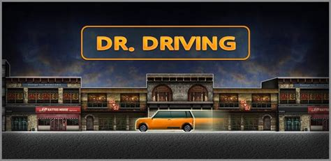 dr driving apk free dr driving apk free for android iphone ios7 brainytuts