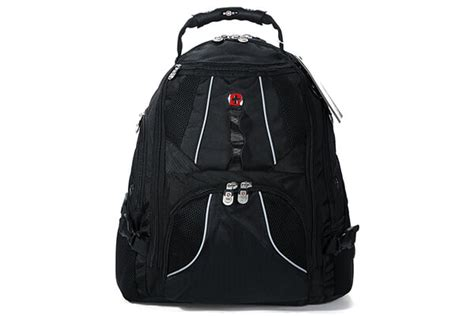 Swiss Gear Sa9360 Tas Laptop Backpack Hitam top 10 best swissgear laptop backpack for in 2017