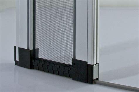 larghezza porta finestra larghezza porta finestra home design e interior ideas