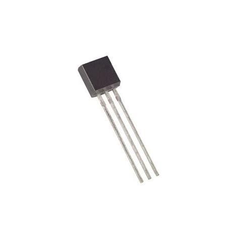 transistor equivalente al bc337 transistor bc337
