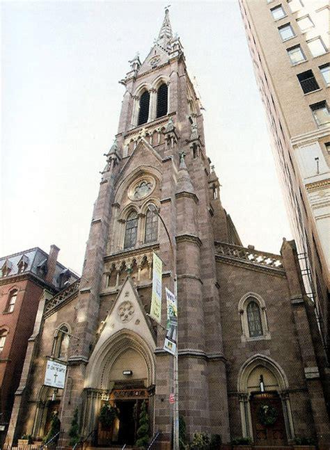 church of the redeemer baptist