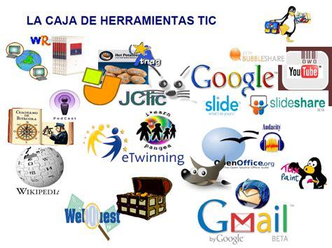 imagenes tecnologicas educativas tecnolog 237 a y educaci 243 n slds las tic 180 s y las tecnolog 237 as