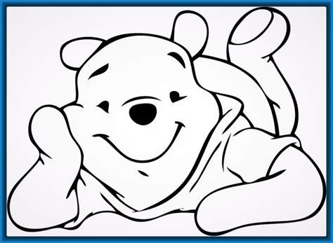 imagenes niños para dibujar ver dibujos para colorear archivos imagenes de dibujos