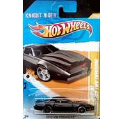 List Of Hotwheels Movie Car Diecasts In 164 Scale  Part 1