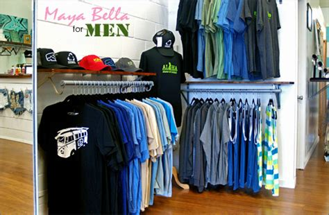 section clothing maya bella boutique adds men s section kane clothing line