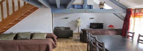 chambre d hote gu駻ande 44 gite eure en normandie meubl 233 s touristique
