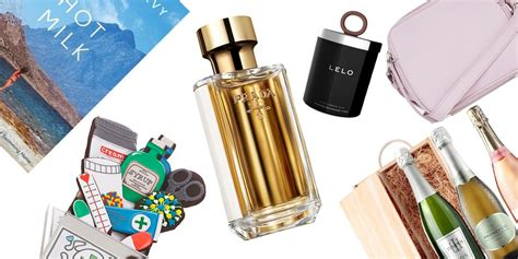 cheap valentines day gift cheap s day gifts for askmen