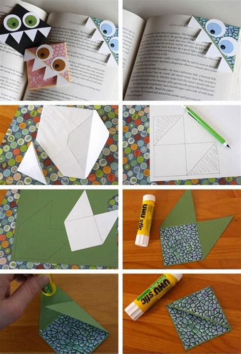 ideas for children to make easy craft ideas for to make at home my daily