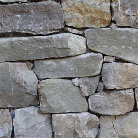 pietre naturali per interni facciate in pietra naturale origine pietra