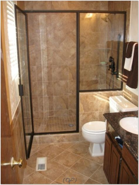 Door Ideas For Small Bathroom by Bathroom Bathroom Door Ideas For Small Spaces Best