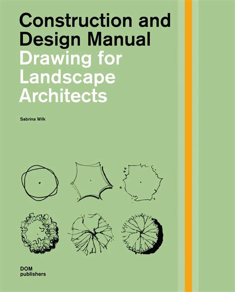 Drafting And Design For Architecture And Construction drawing for landscape architects perspective architects