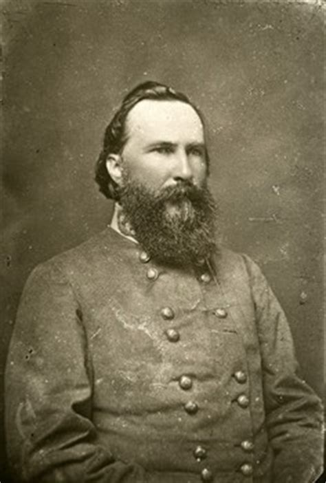 s war the and career of general longstreet books general longstreet quotes quotesgram