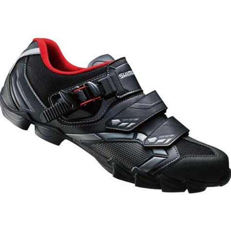 best biking shoes best mountain bike shoes buying guide benefits and
