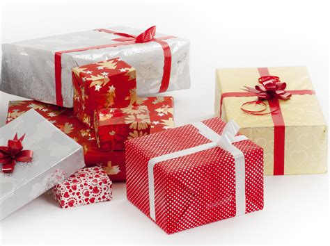 100 cheap christmas gifts ireland christmas gift