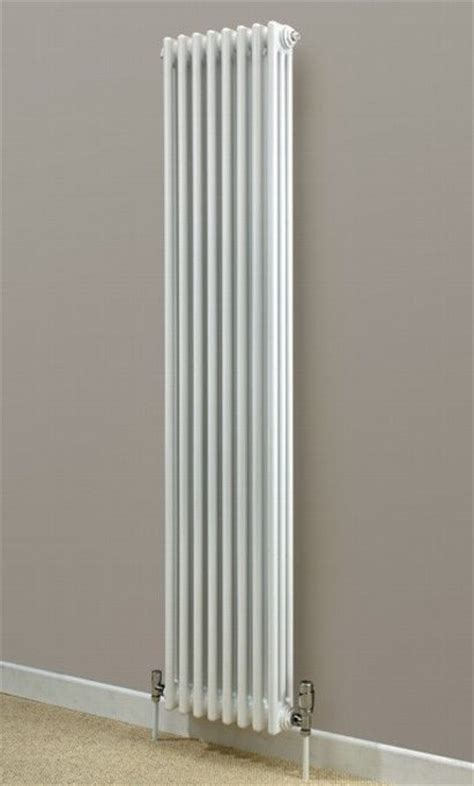 kitchen radiators ideas 25 best ideas about column radiators on