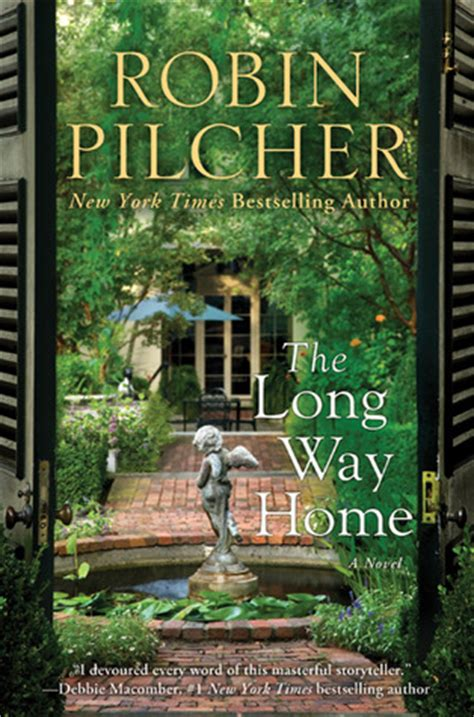 the fight for home way home series books the way home by robin pilcher reviews discussion