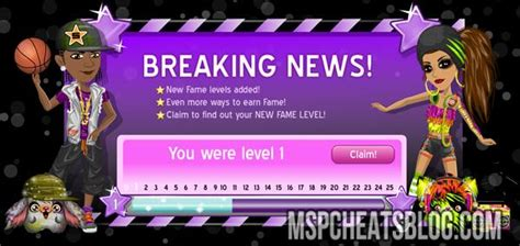 msp money codes 2016 moviestarplanet fame cheats and how to tips