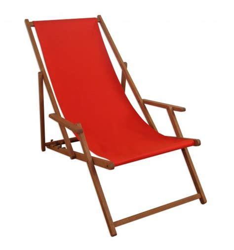 chaise longue jardin 692 chaise de plage transat pour jardin bois longue massif lit