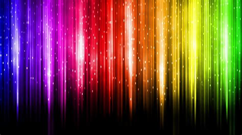 colorful hd wallpapers hd colourful backgrounds hd wallpapers pulse