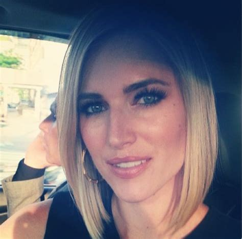 kristen taekman haircut kristen taekman hair beauty pinterest