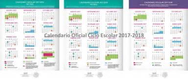 Calendario 2018 Sep Departamento De Educaci 243 N Secundaria T 233 Cnica Valle De