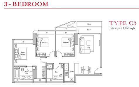 one shenton floor plan one shenton floor plan meze blog