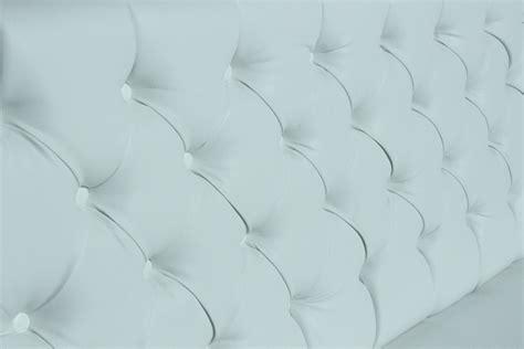 tiffany loveseat lux lounge efr