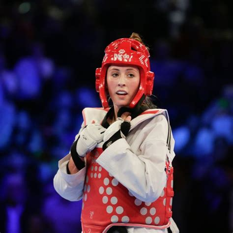Do You Win Money In The Olympics - win tickets to see jade jones at wtf world taekwondo grand prix in manchester
