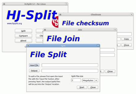 awk command with exles in unix linux techpursue split xml file into multiple files unix