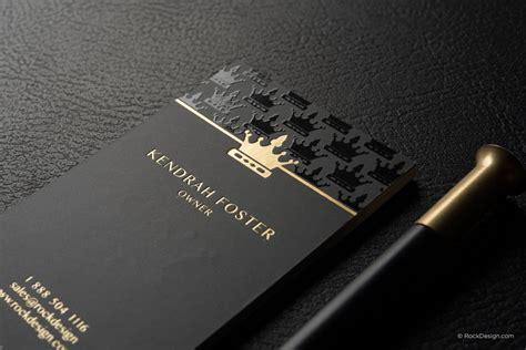 free royal visiting card templates rockdesign com