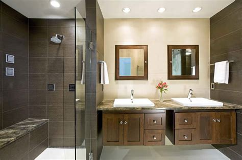 how much it cost to build a bathroom cost to build bathroom 28 images the best 28 images of cost to build bathroom