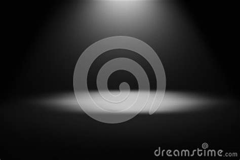 light rays black and white background royalty free stock