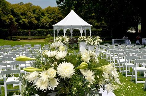 windmills wedding venue natal midlands 2 wedding venues midlands reservations