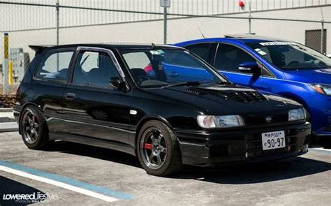 1000 images about nissan pulsar on nissan
