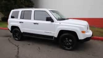jeep compass 2012 grey wallpaper 1024x768 13913